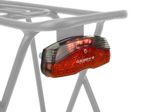 LAMPA ZAD. A-CADDY 3