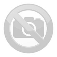 4b1d396dd2a75 RUKAVICE A-GANG SHORT ŠEDÉ/ČIERNE